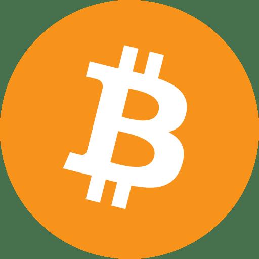 Beste Bitcoin Brokers België
