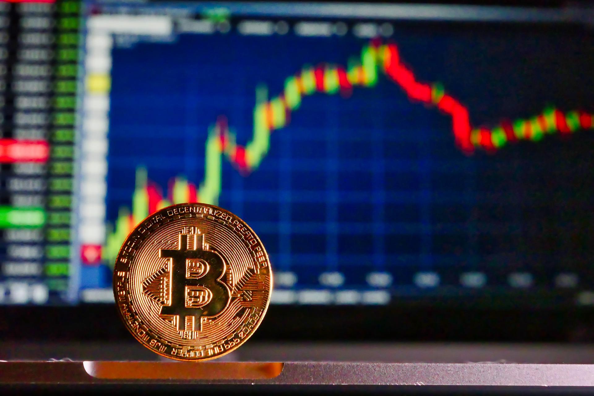 Beste Brokers - Bitcoins Kopen met Bancontact